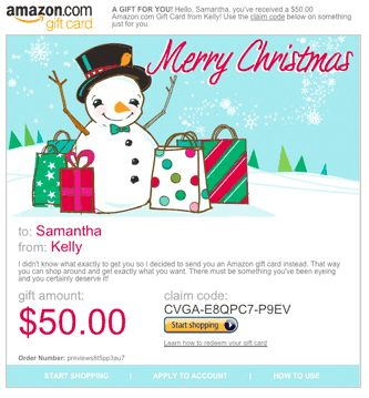 Amazon-Gift-Card-Email1