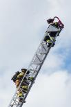 firetrainingjpeg