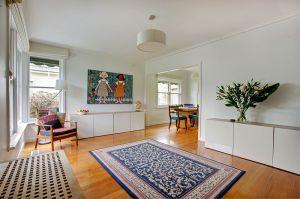 800px-Living_Room