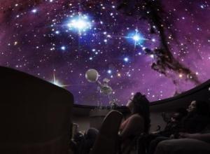 Planetarium_4