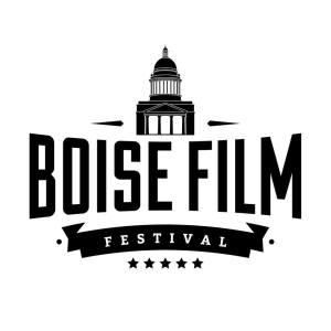 boise film festival
