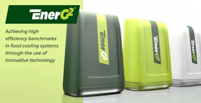 Header-Energ2