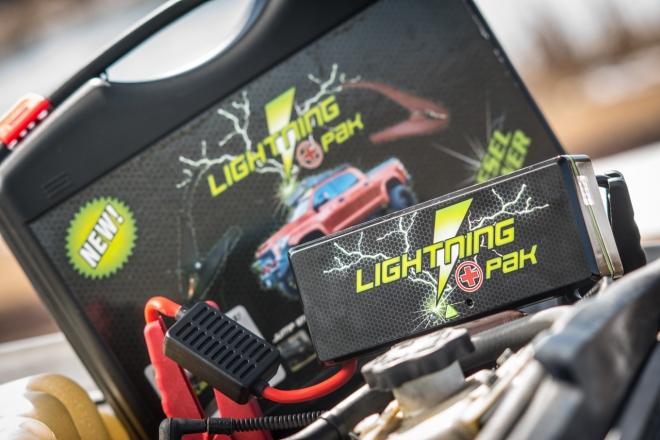 lightning-pak-diesel-small-3