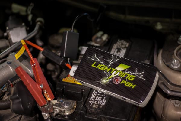 rp2-engine-e1428378776598