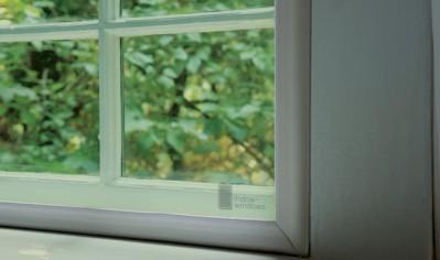 corner-detail-shade-grade-small-1-rgb-mh-03-14-640x380