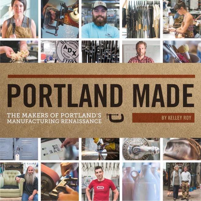 portland-made-jkt-front_jpg_open-graph