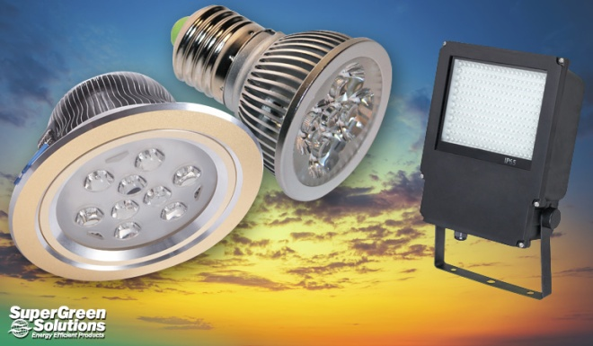 supergreen-solutions-products-led-lighting