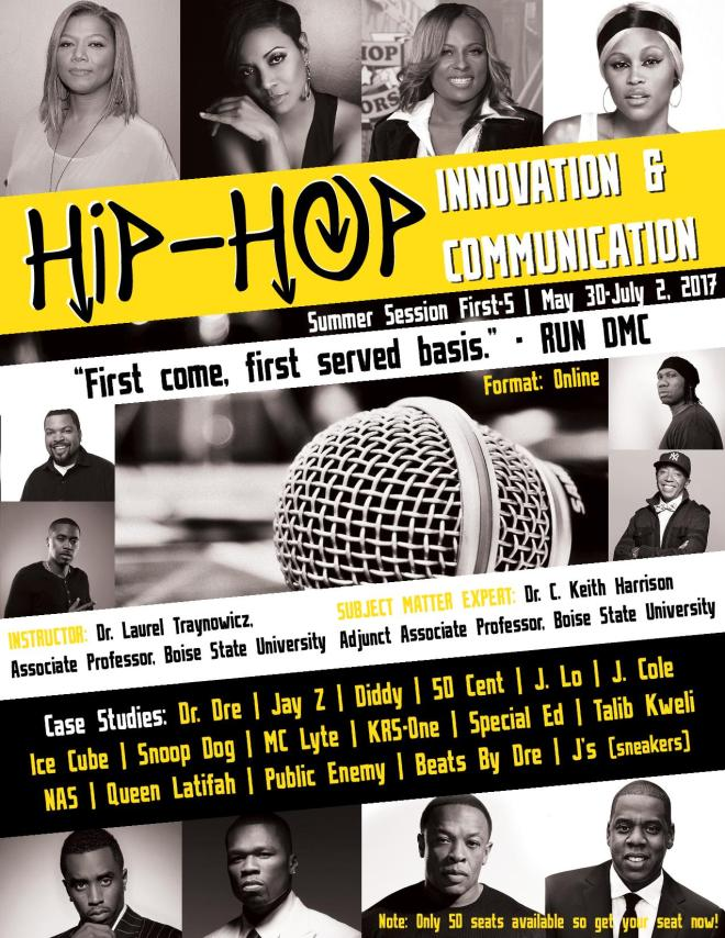 BSU Hip Hop Flyer Revised-page-001